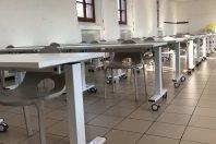 University of Mantova
