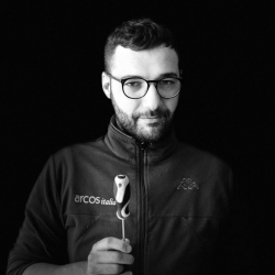 Francesco Ruggiero