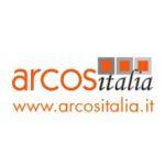 ARCOS ITALIA